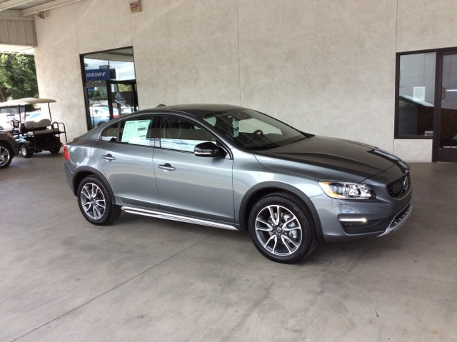 owned sale used nj volvo pre ramsey for htm certified