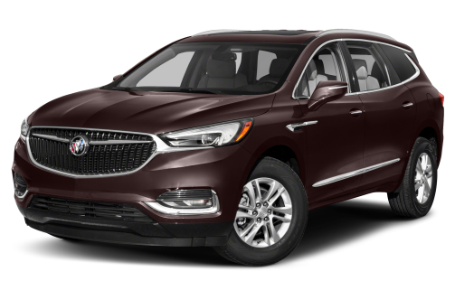 Buick Lease Deals >> New Buick Lease Deals And Finance Specials Concord California