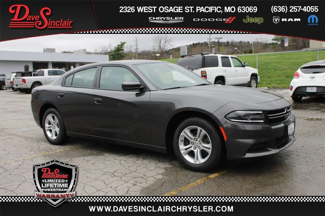 dodge island chrysler contact jeep htm long challenger westbury hellcat lease deals