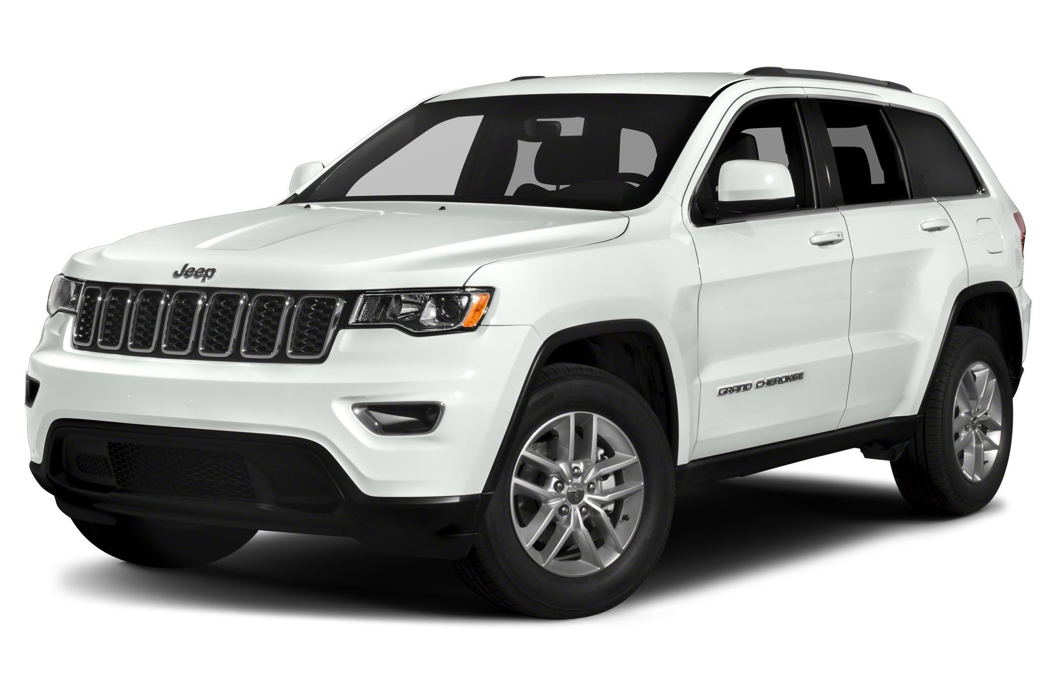 Jeep Model Specific Lease Deals & Prices Schaumburg IL