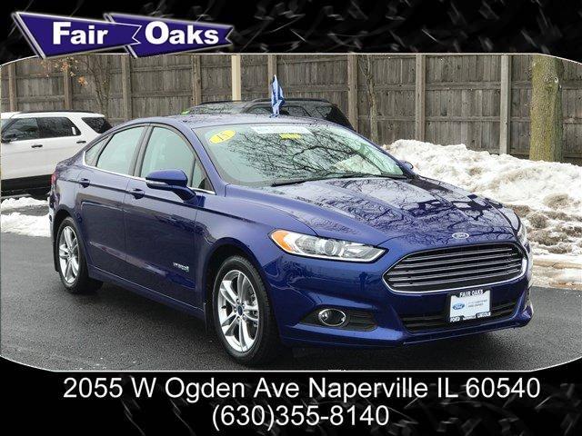 Fair Oaks Ford Lincoln Inc New Lincoln Dealership In Naperville - Ford dealership naperville