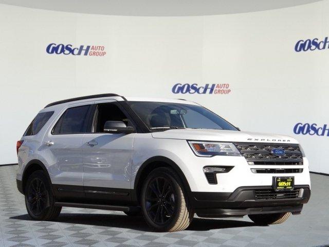 ford suv lease incentives - temecula ca