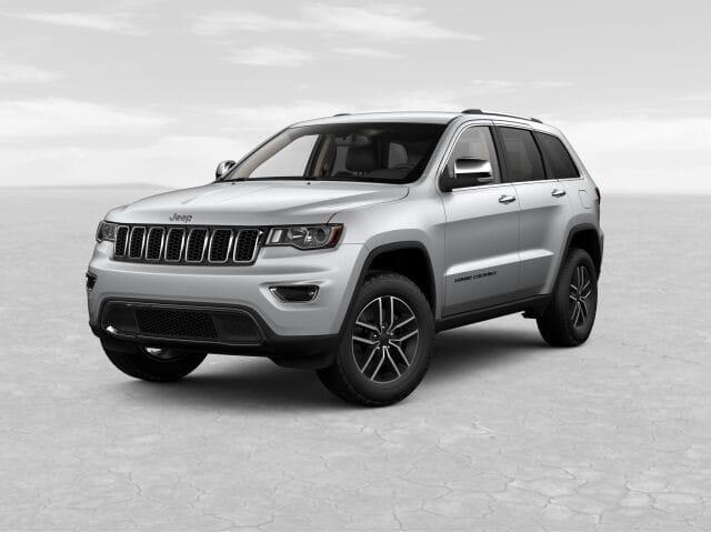 Finance Lease Specials In Medford MA Grava CDJR - Chrysler specials