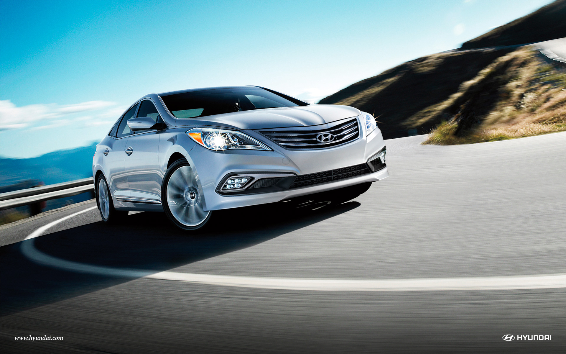 genesis deals offers turbo and lease coupe special hyundai
