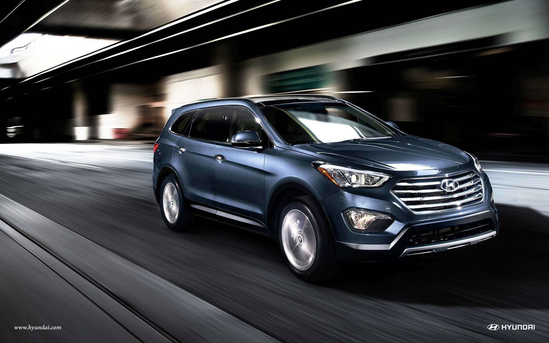 sport santa garvey hyundai county plattsburgh dealer lease in clinton new special fe york