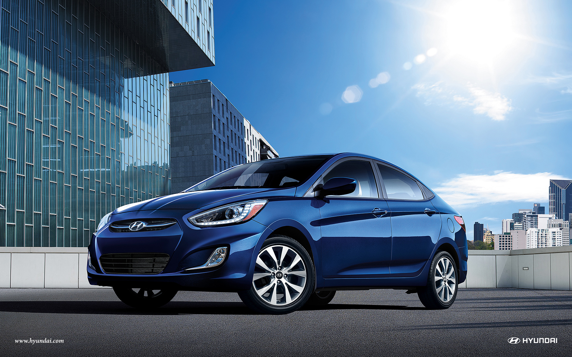 dealer hyundai specials piazza promotion lease of summer is west and chester a