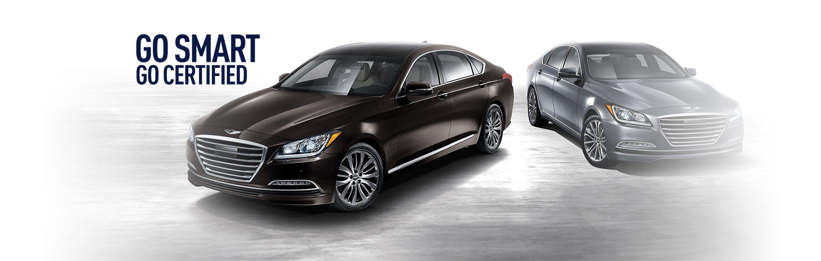 New Hyundai  Exterior image 2