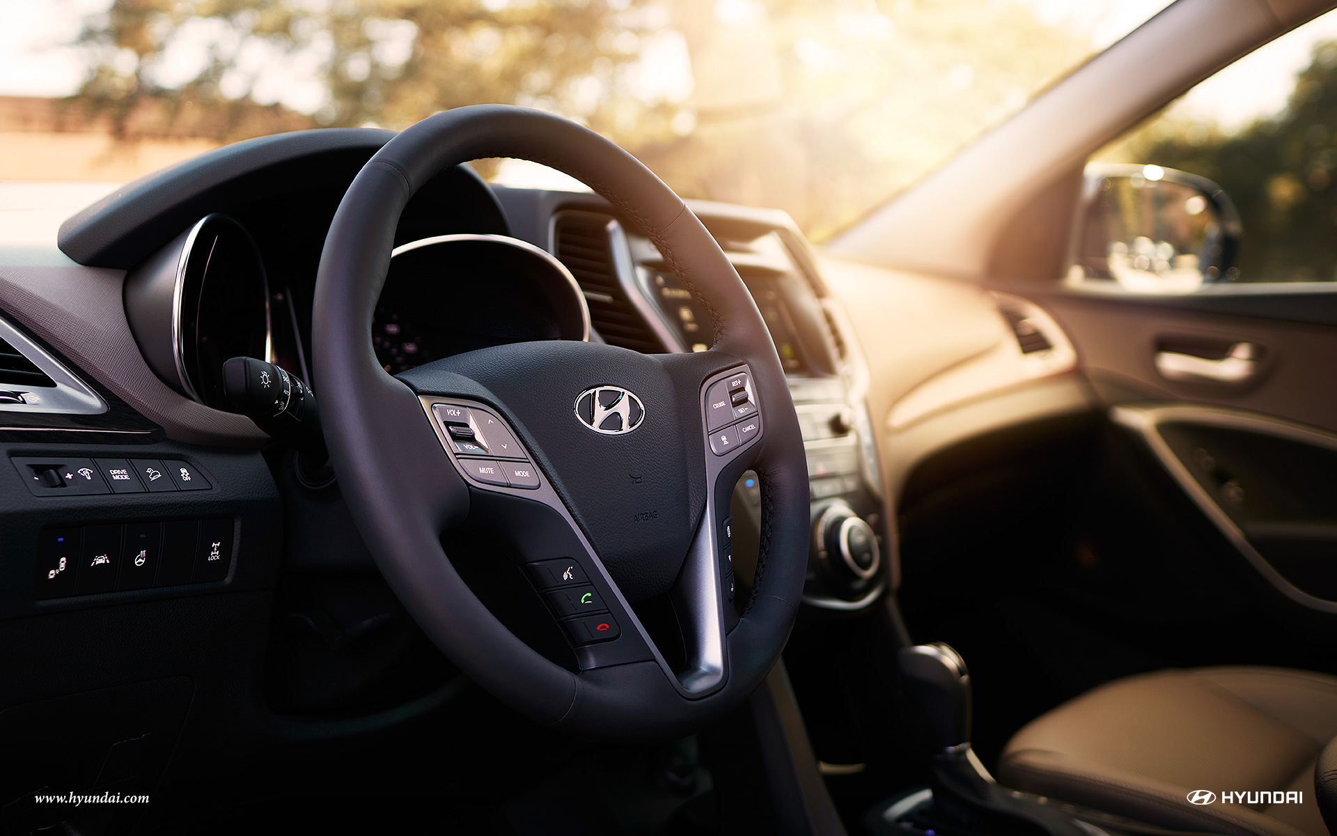 best com index hyundai main elantra thinking made new the possibilities en ever kw