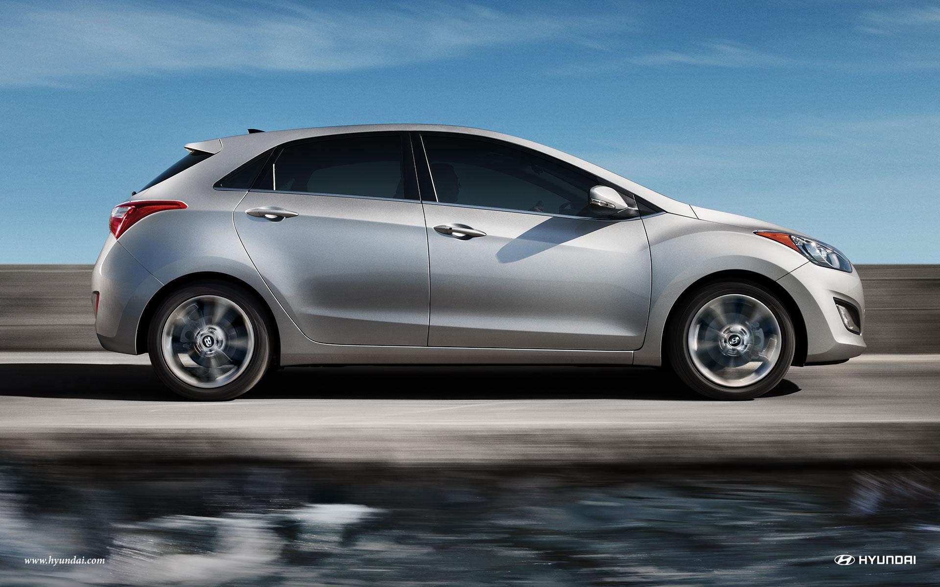 gt lease elantra hatchback listings hyundai car clo offers full