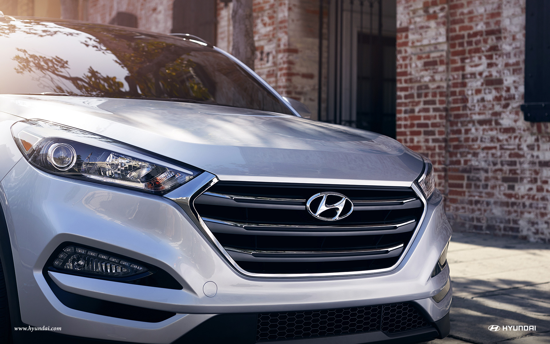 competitif price car articles more guide plus definitely tucson hyundai competitive en definitivement the