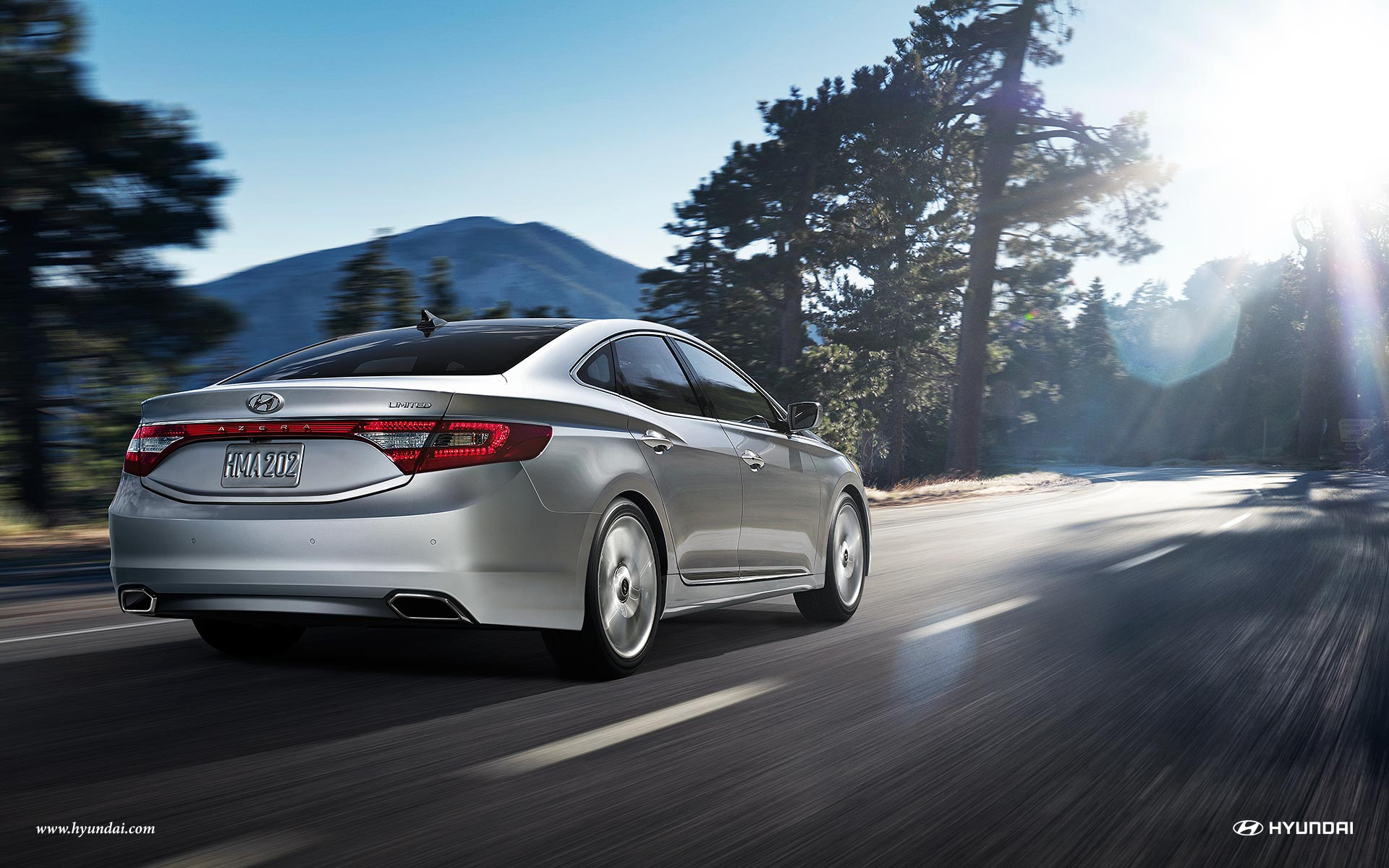 and fleet trying hyundai been our hybrid begins news save to com costs great re trials ioniq efficient latest having become the technology small more australian environmentally always for cars a has we friendly