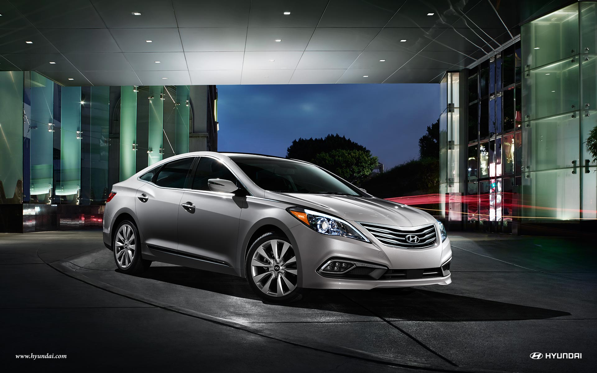 gt hyundai dealership htm in and silver elantra shimmering ext new offers bellingham com lease genesis finance of wa