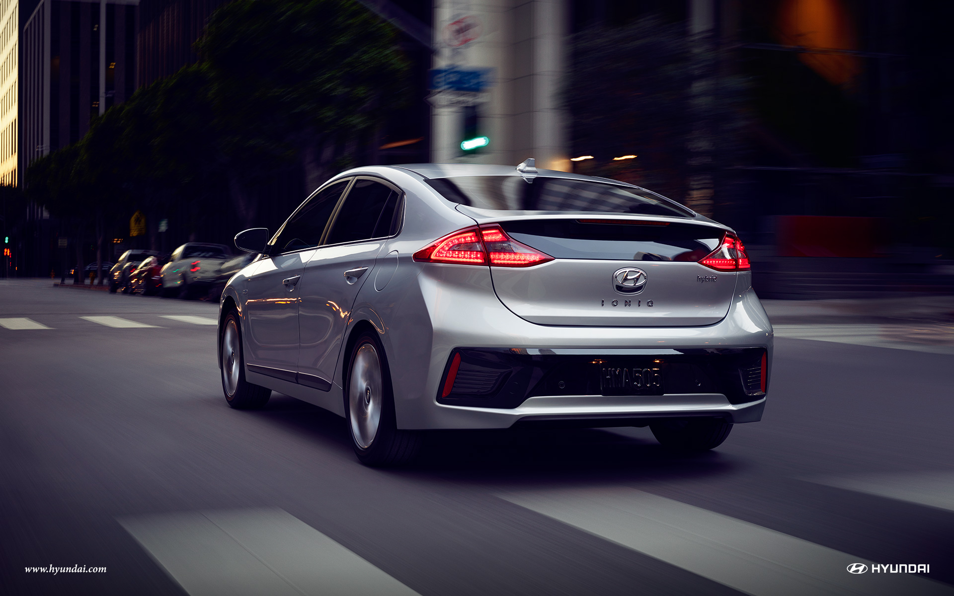 worldwide cell hyundai en related about begins nexo com fuel news sales room electric of vehicle