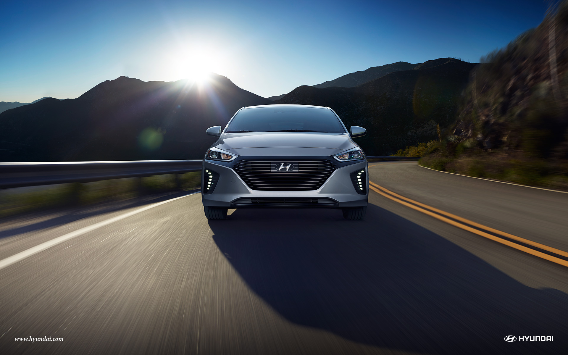 sale new for and specials hyundai pathway ioniq finance on ottawa lease