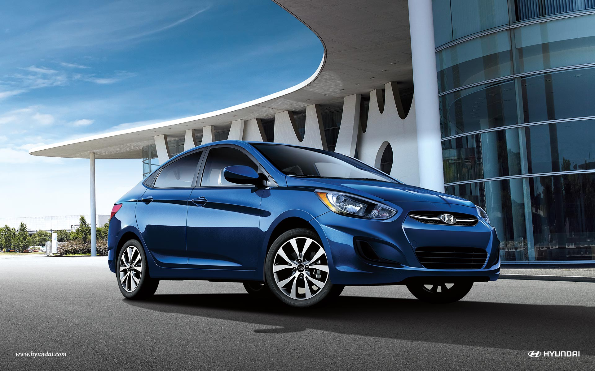articles offers img elantra best deals june carsdirect lease hyundai
