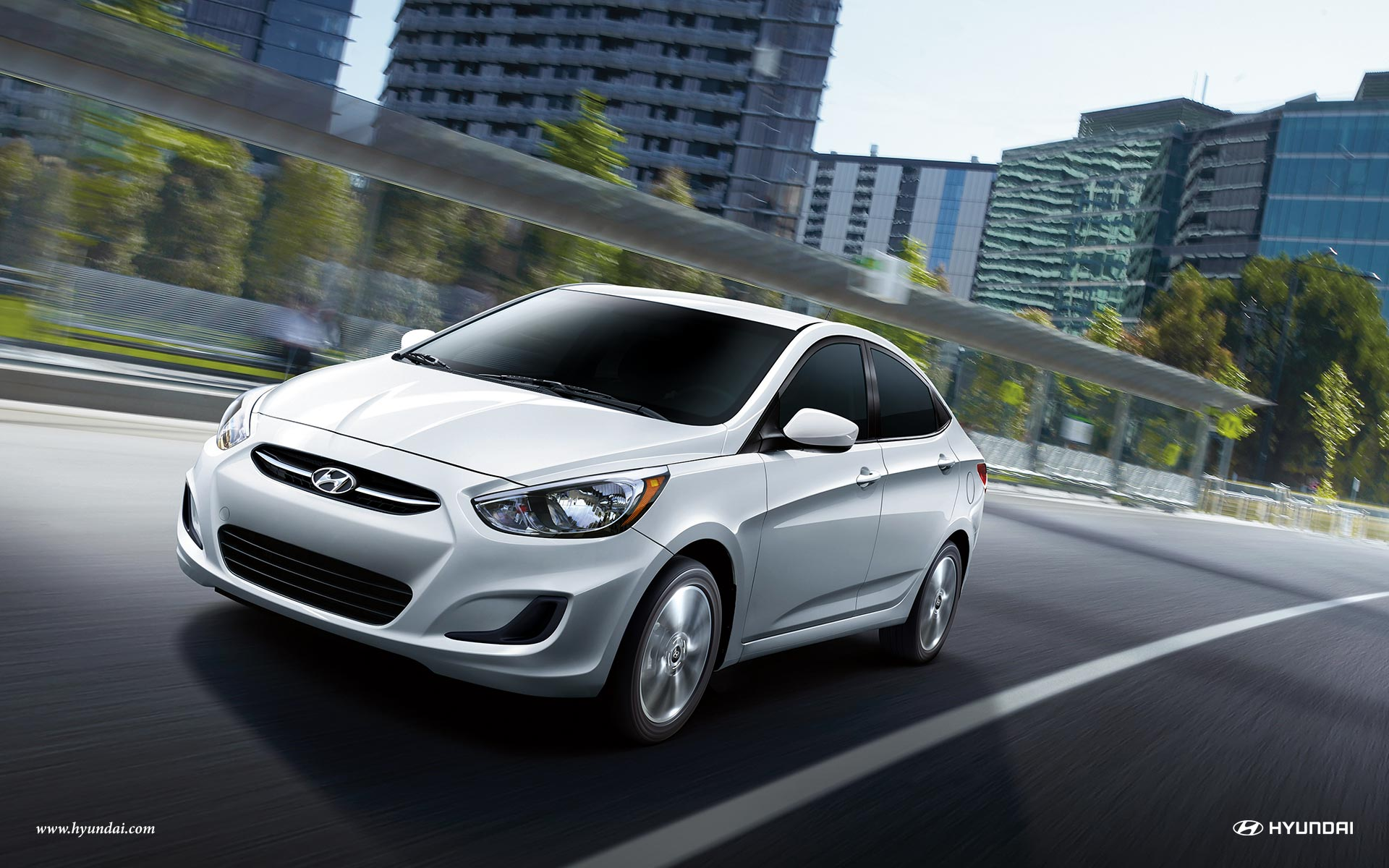 sales related nexo begins hyundai fuel electric en of about cell room worldwide news com vehicle