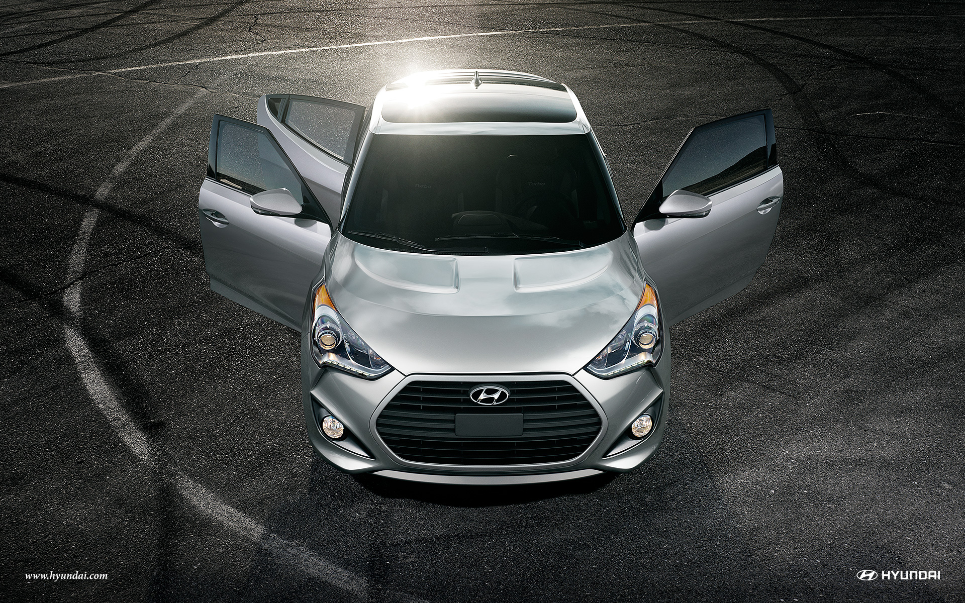 image turbo r post spec veloster wallpaper hyundai black