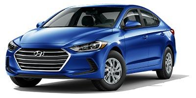 Hyundai Elantra Price & Lease | Hyundai of Petaluma | Petaluma CA