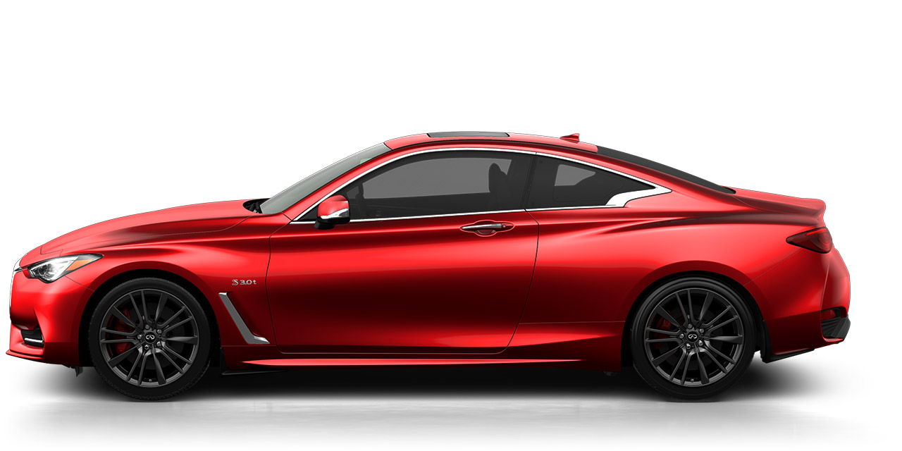 infiniti brooklyn leasing specials staten new island dealer car infinity york inventory