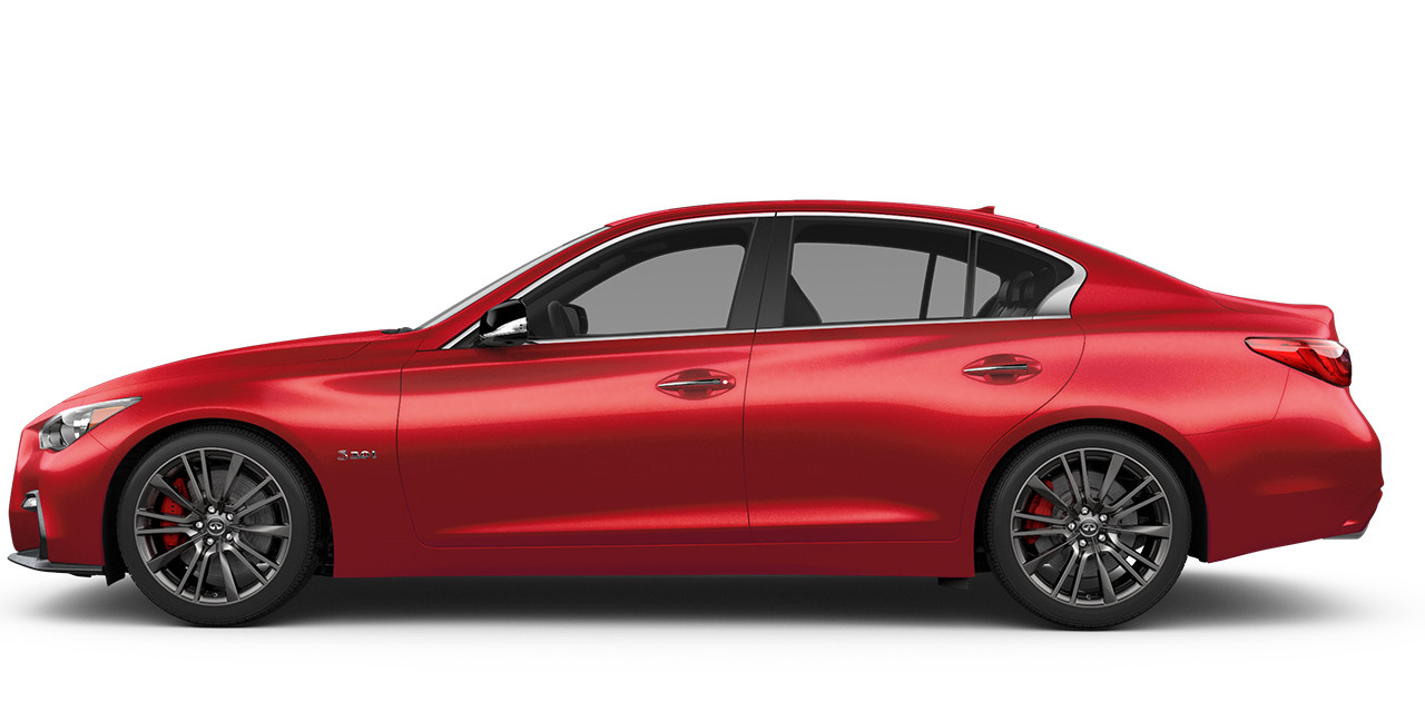 center full specials infiniti special view listings inside infinity american lease auto