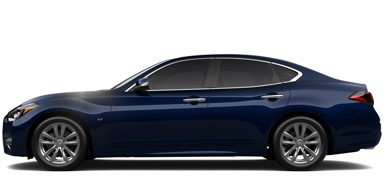 in offers offer of specials infiniti all berman merrillville infinity new at june