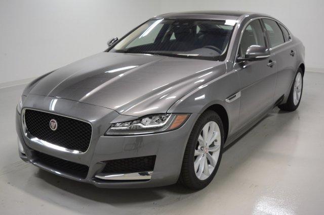 jaguar® xf lease price & offers - elmhurst il