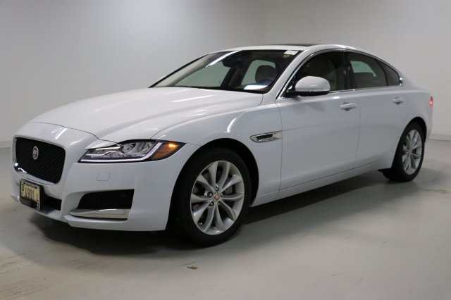 business india jlr variants in here launches features jaguar about new and xf all price