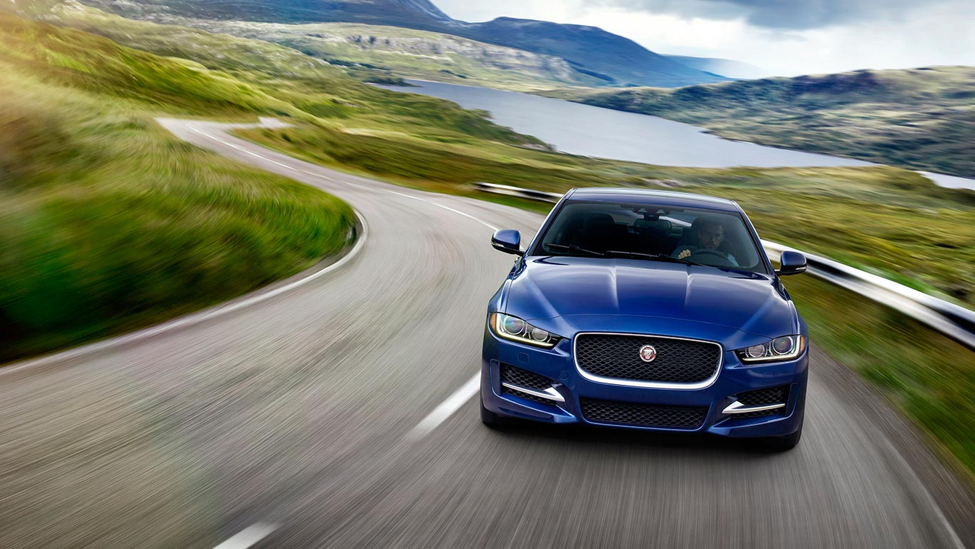 lease sm miles specials excess credit los maintenance through per months above factory mileage xe scheduled southern included on jaguar angeles california in approved average charge year