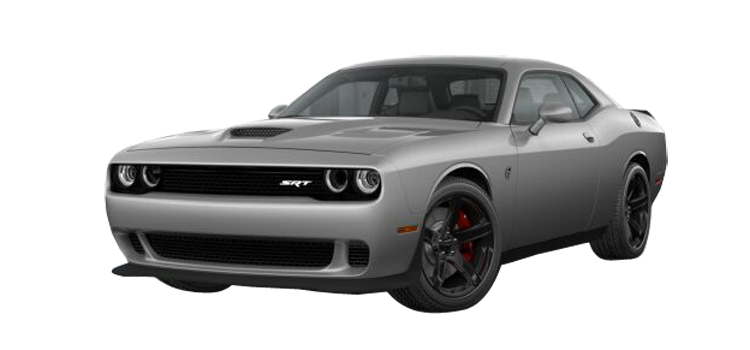 Dodge Model Specific Offers & Prices | Jeff Belzer Lakeville MN