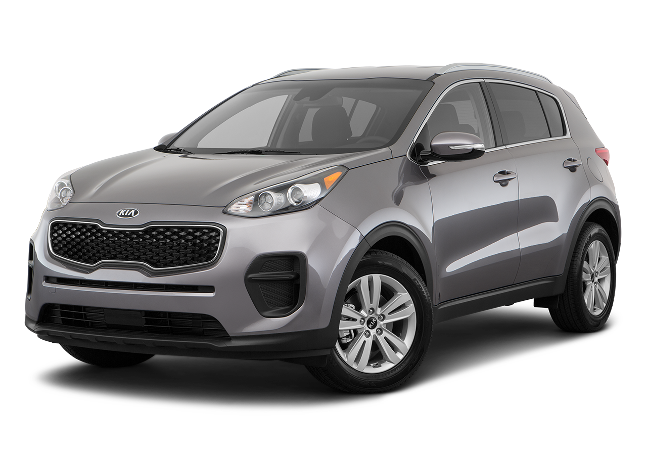 kia sportage lease deals mn lamoureph blog. Black Bedroom Furniture Sets. Home Design Ideas