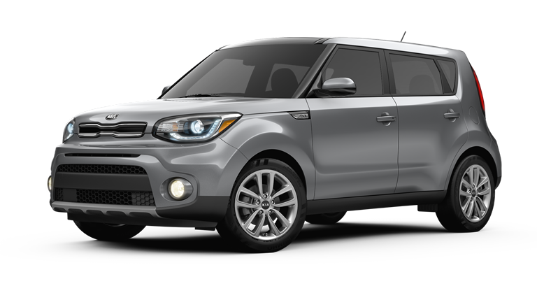 to end touring accord cars advice d honda your lease tips how early kia power j articles