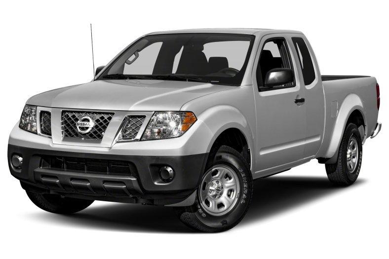Lease Nissan Leaf 2017 >> Nissan Leaf Lease Deals Mn   Lamoureph Blog