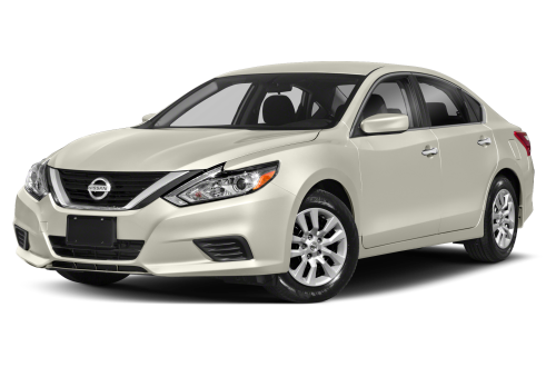 North Bay Nissan is a Petaluma Nissan dealer and a new car and used ...
