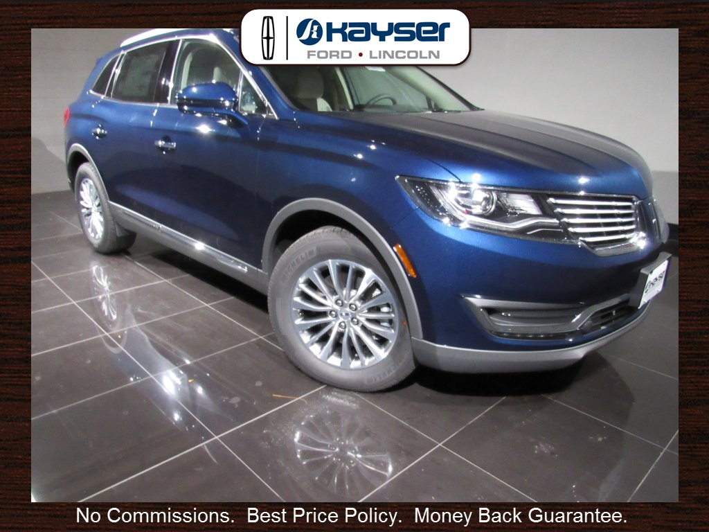 mkx navigator comparison suv crossover lincoln vs lease luxury web mkc