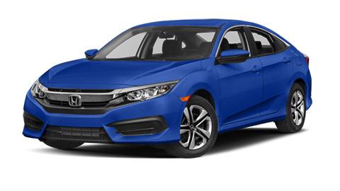 Honda accord lease deals philadelphia lamoureph blog for Honda finance deals