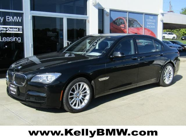 please category lease our premium owned bmw cars deals endras pre homepage busters visit blog