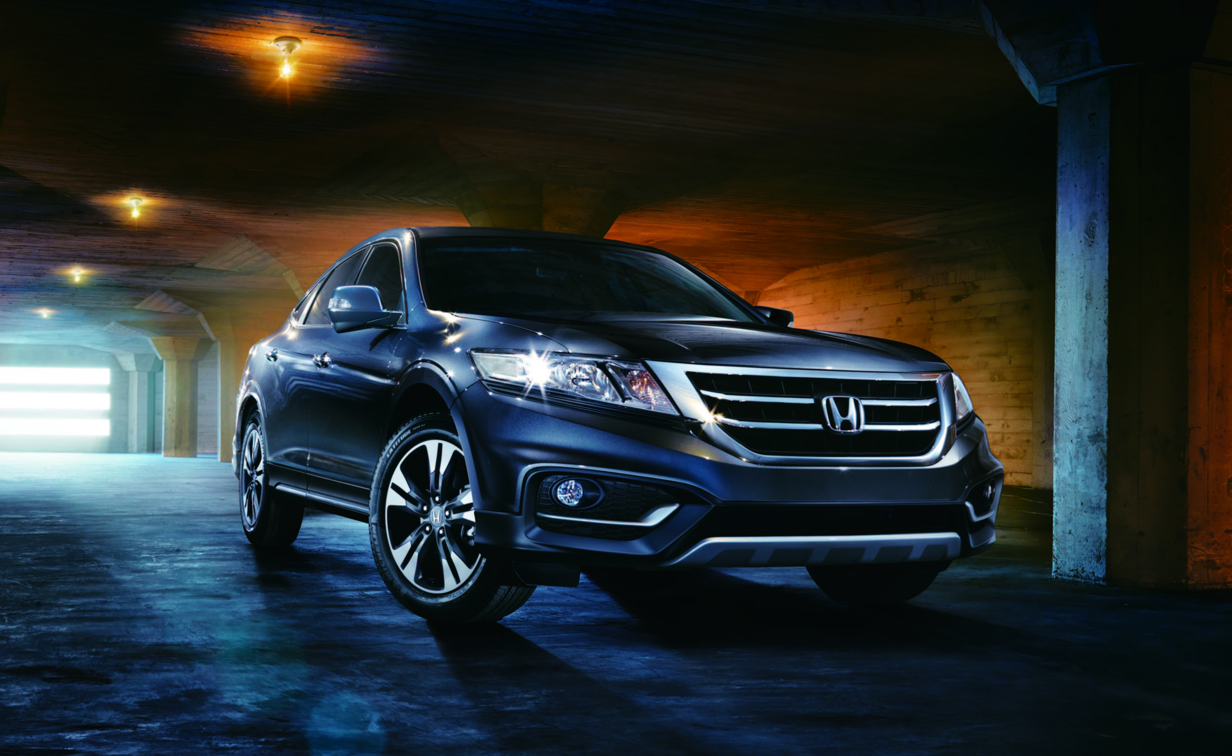 global crosstour review murano honda used overview brands nissan cars