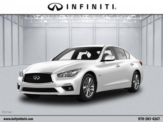 2018 infiniti lease. exellent 2018 new 2018 infiniti q50 20t pure sedan awd zero cash or trade down lease and infiniti lease