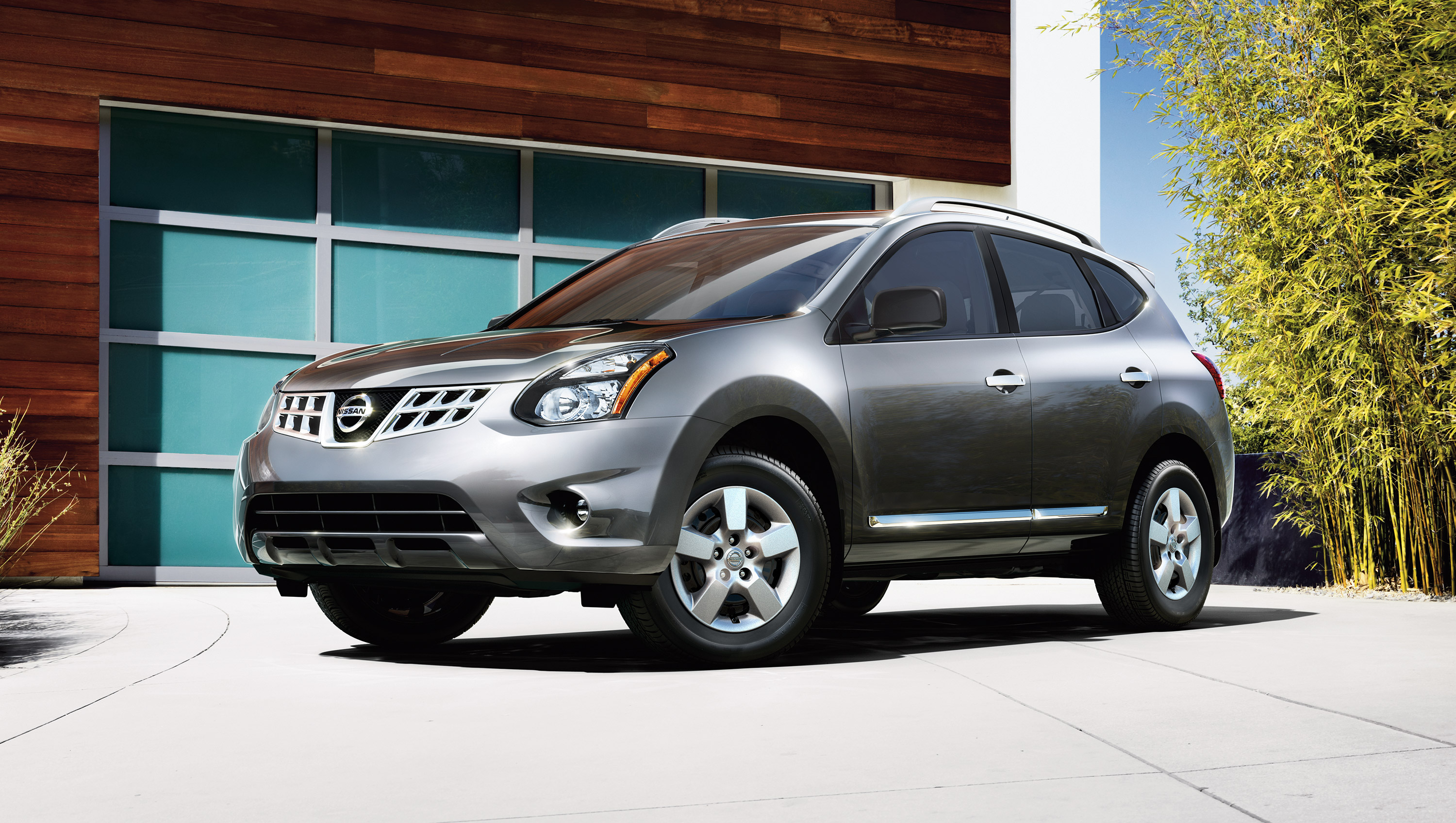 Nissan Rogue Select >> Nissan Rouge Select Lease Offers Finance Deals Lynnfield Ma