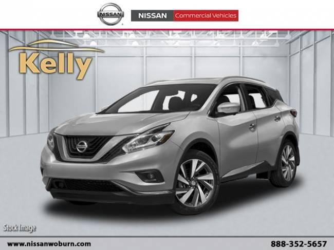 Nissan Maxima Lease Deals Ma Lamoureph Blog