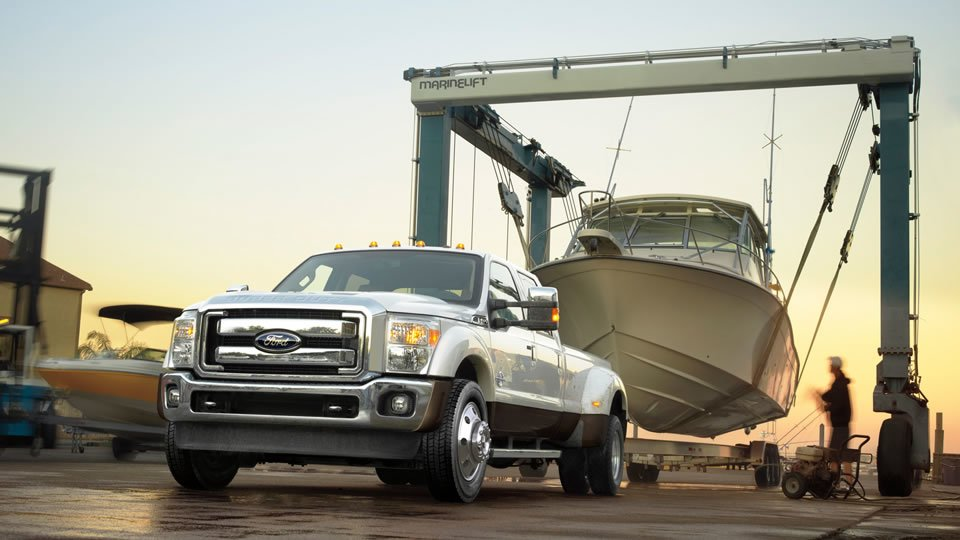 New Ford F  For Sale Buena Park Ca