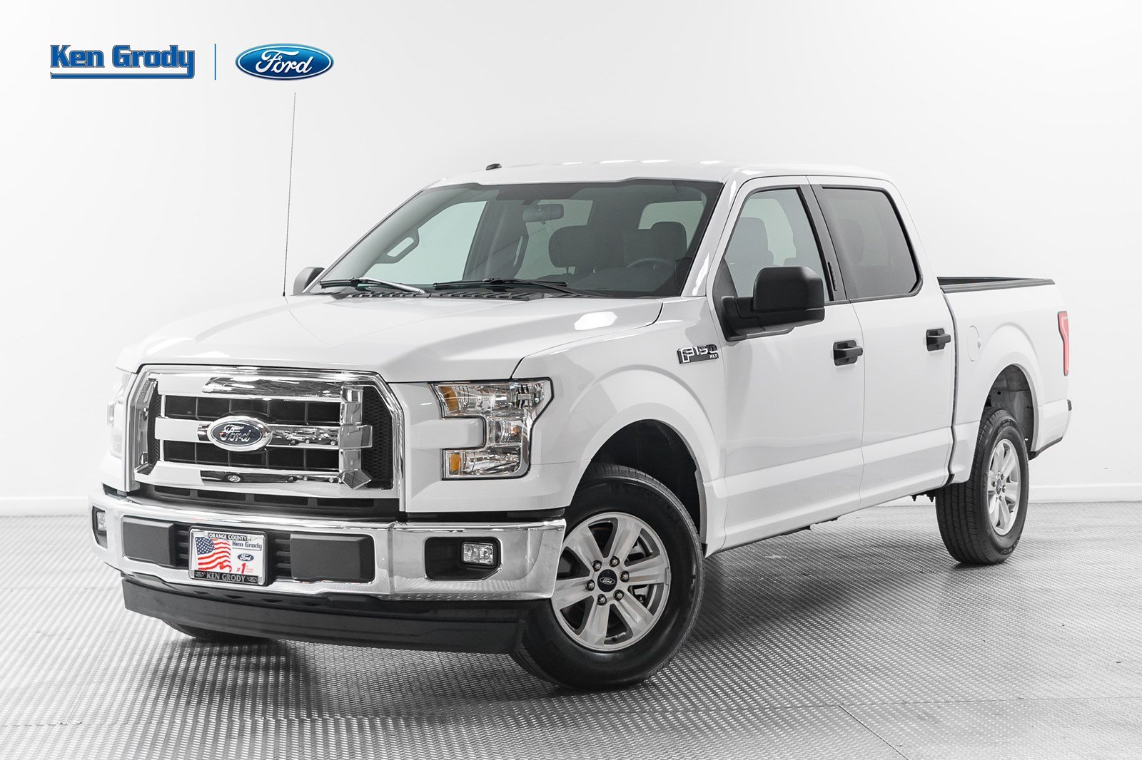 Ford F150 Prices  Lease Deals Orange County CA