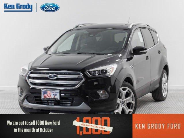 New 2017 Ford Escape in Carlsbad California & New Ford Specials u0026 Lease Offers San Diego California markmcfarlin.com