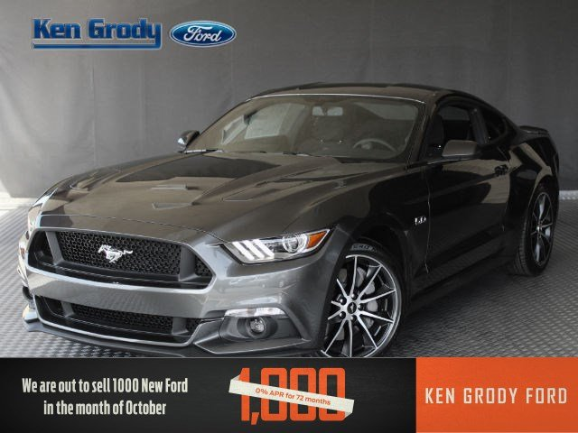 New 2017 Ford Mustang in Carlsbad California & Ford Mustang GT350R Prices u0026 Lease Deals San Diego CA markmcfarlin.com