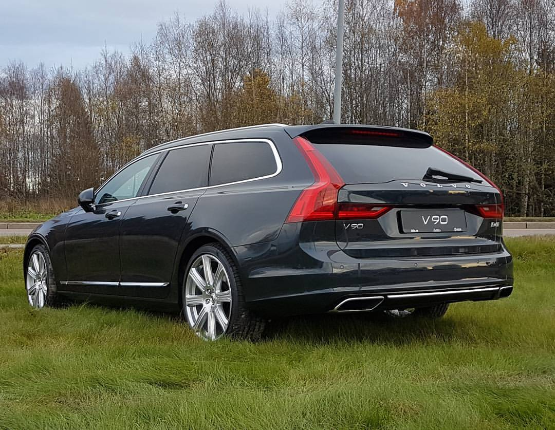 photo and volvo photos specs lease perfect