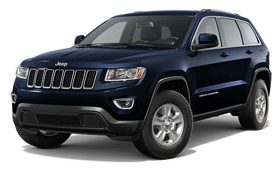 Jeep Grand Cherokee Lease >> Jeep Grand Cherokee Lease Deals Prices Cicero Ny