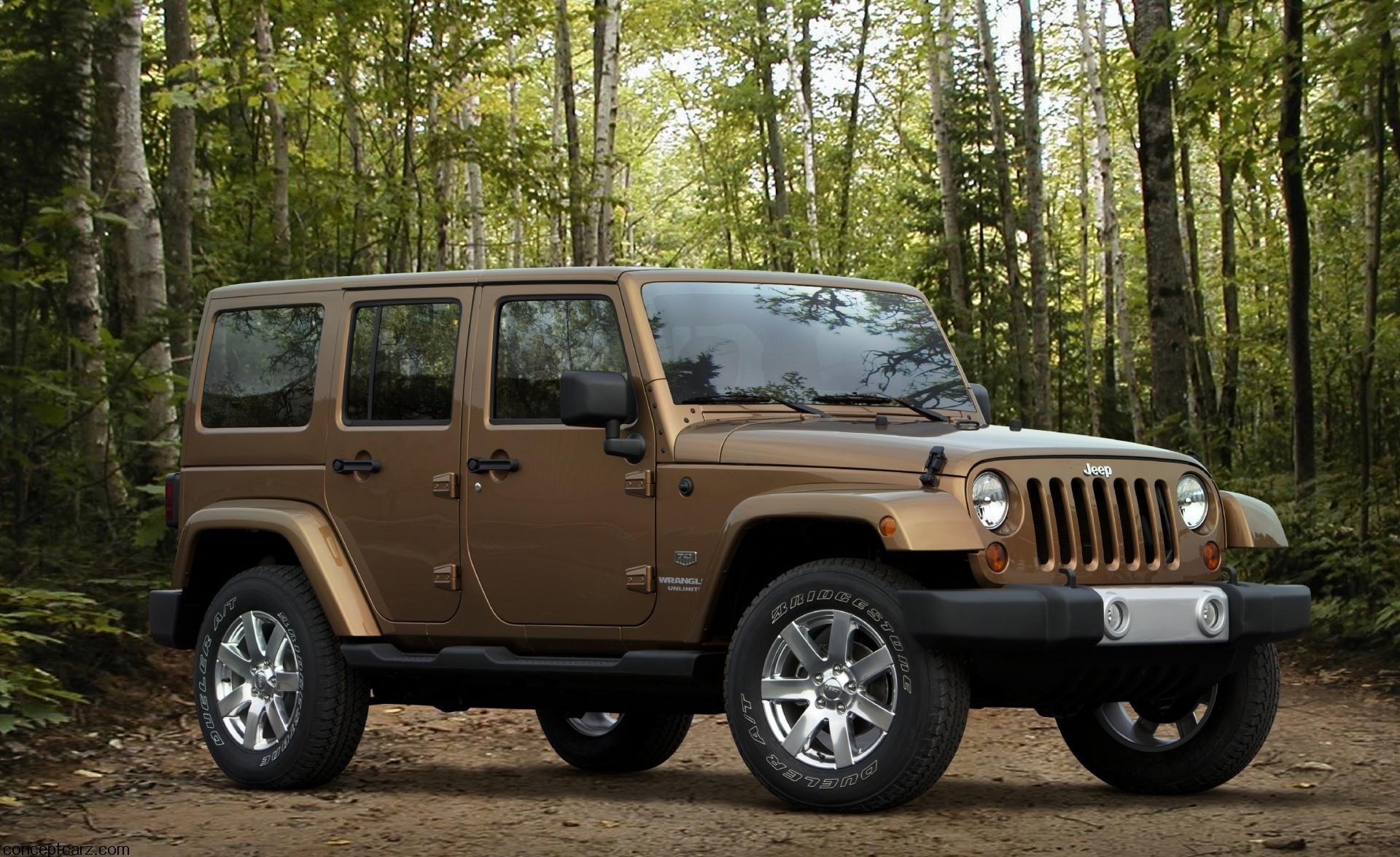 Pre Owned Jeep Wrangler Deals Automax CDJR