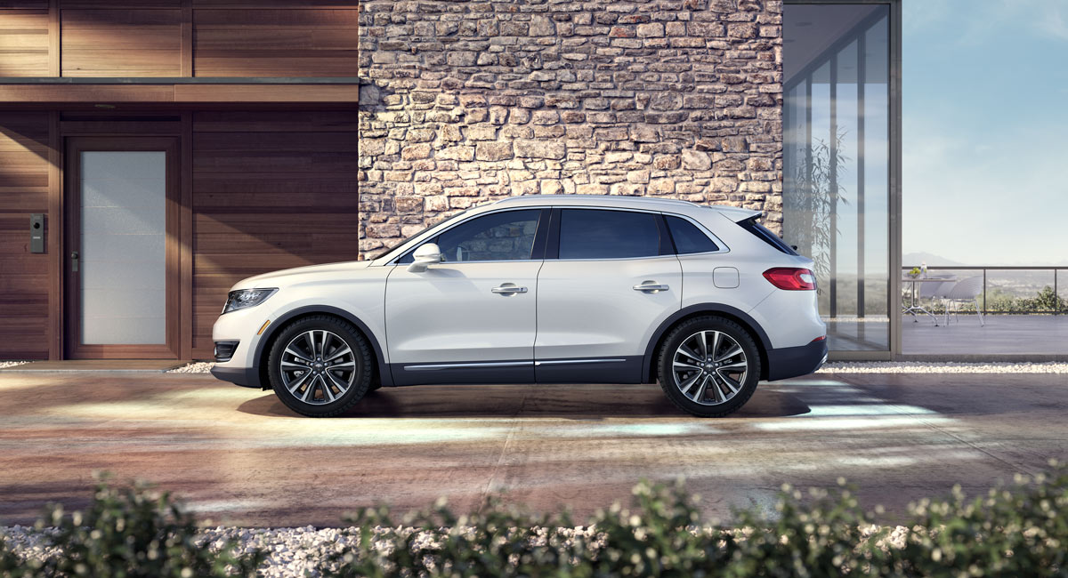 lease navigator tx apr katy lincoln mkx watch houston or