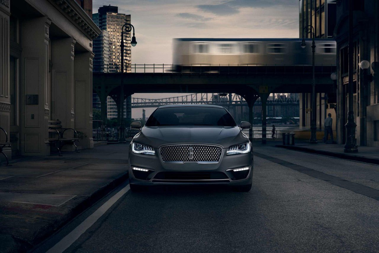 Lincoln Mkz Lease >> Lincoln Mkz Price Lease Deals Kayser Madison Wi