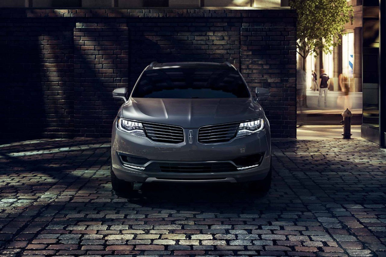 htm specials lease in mkz ny dealership mkx lincoln new huntington premiere